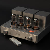 Line Magnetic Audio 216IA - KT88
