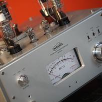 Line Magnetic Audio LM 210IA - 300B
