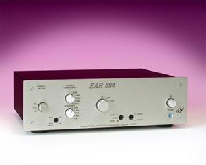 EAR 324