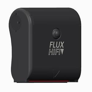 Flux HiFi Vinyl-Turbo skivdammsugare