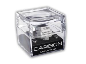 Rega Carbon MM pickup